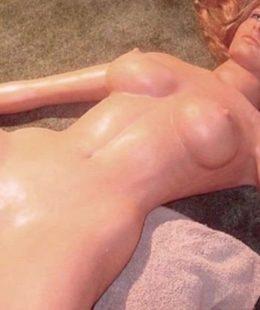 Do You Like Sex Dolls?
